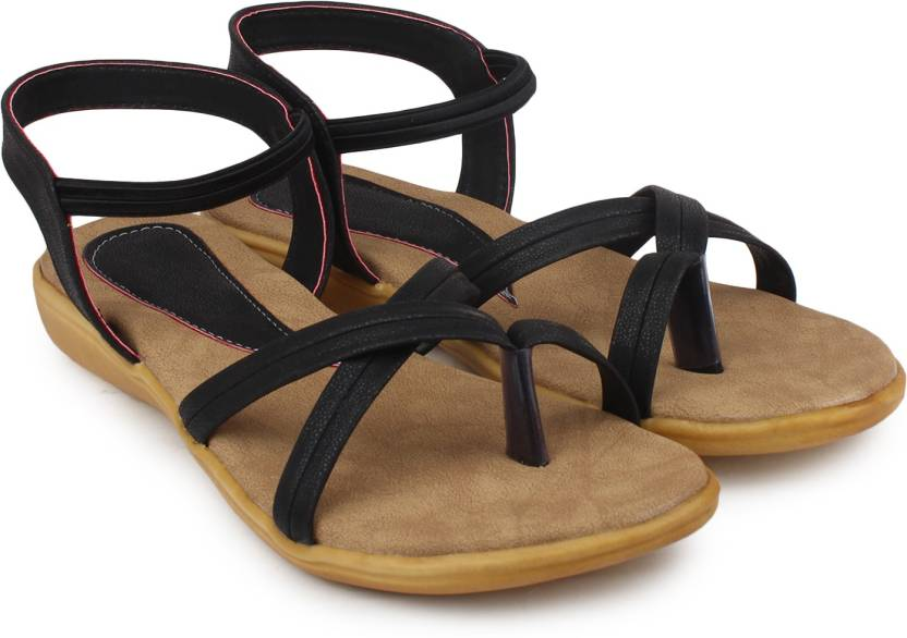 Ortan Girls Flats Price in India - Buy Ortan Girls Flats online at ...