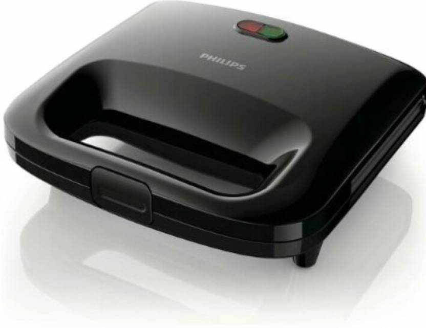 Philips hd2393 Toast