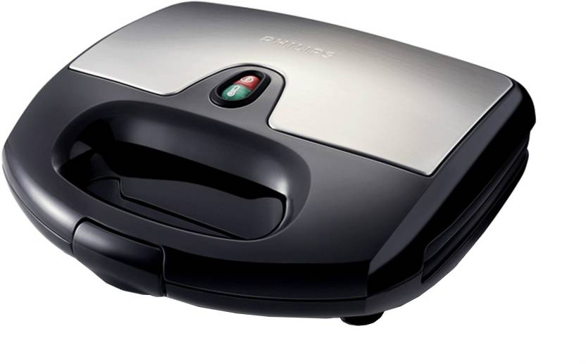 Philips HD2386/20 (Panini Maker) Grill
