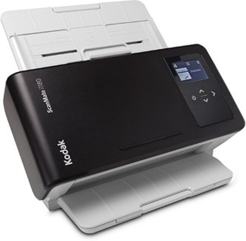 an analysis of the prices of scanners An image scanner—often abbreviated to just scanner, although the term is ambiguous out of context (barcode scanner, ct scanner etc)—is a device that optically scans images, printed text, handwriting or an object and converts it to a digital image.
