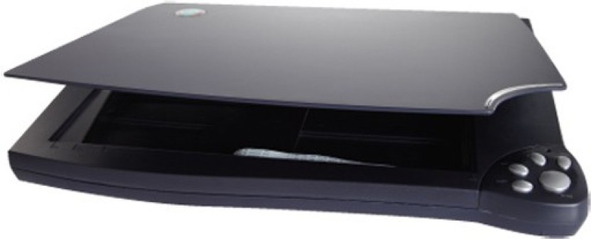 Umax usc 5800 scanner driver windows 7 download