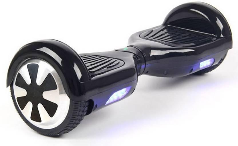 sky wings black hoverboard Electric Scooter - Buy sky wings black ...