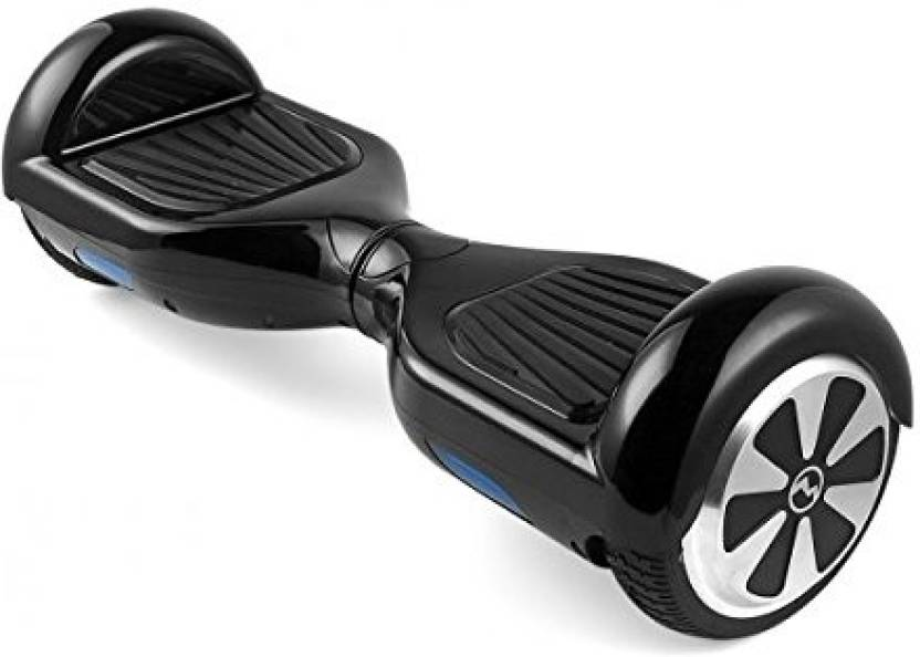 Cloudsurfer cs001 self balance hoverboard Electric Scooter - Buy ... a14bbc8db8c9