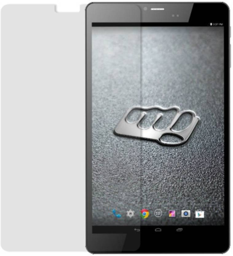 ACM Screen Guard for Micromax Canvas Tab P690 Pack of 1