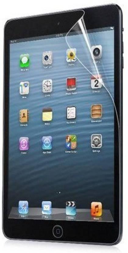 SPL Screen Guard for Apple ipad Mini 3 Pack of 1