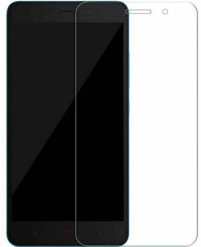 Mobile Cases & Screen Guards Under @ Rs.399 By Flipkart | Tanush Enterprise Tempered Glass Guard for Xiaomi Redmi Note 4 @ Rs.225