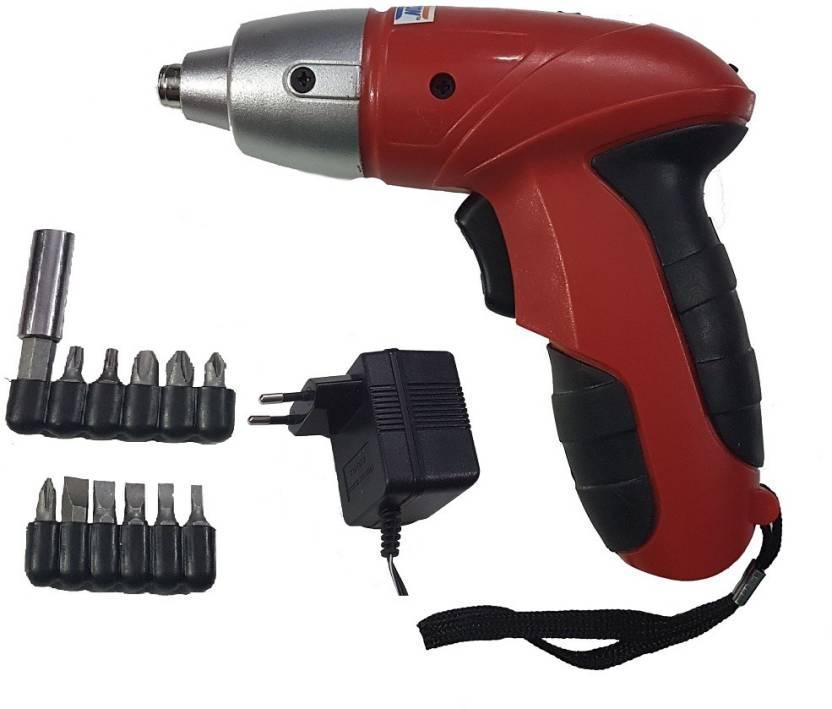 Minimum 50% Off Power Tools