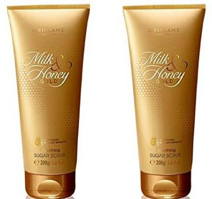 400-milk-and-honey-gold-set-oriflame-swe