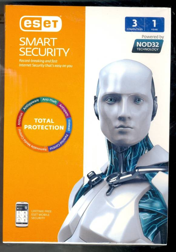 eset smart security 7 activation key lifetime