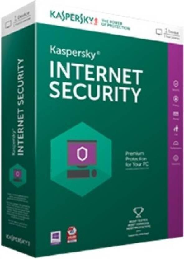 kaspersky internet security 2016 keys