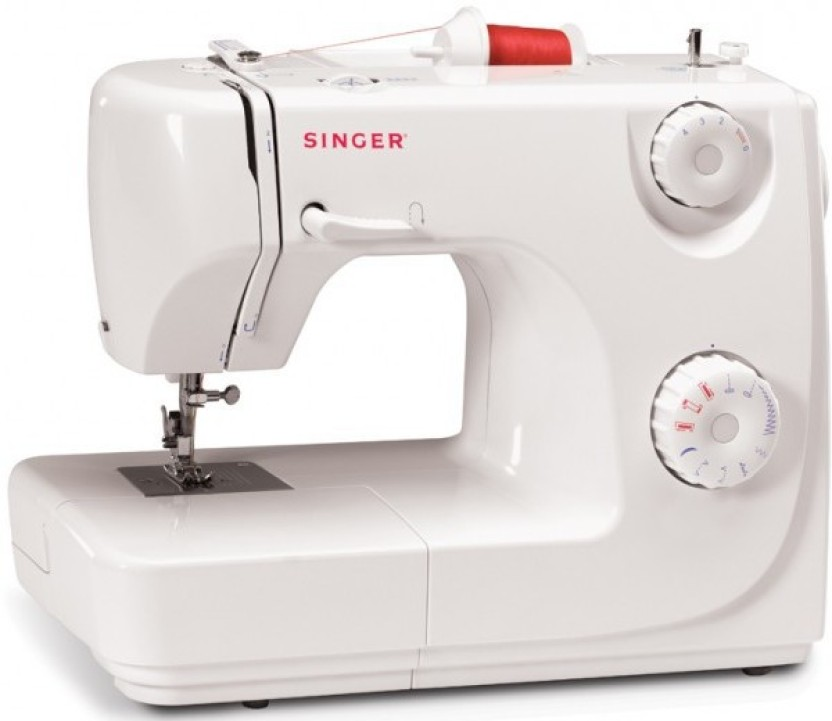 Usha sewing machine price list in bangalore dating