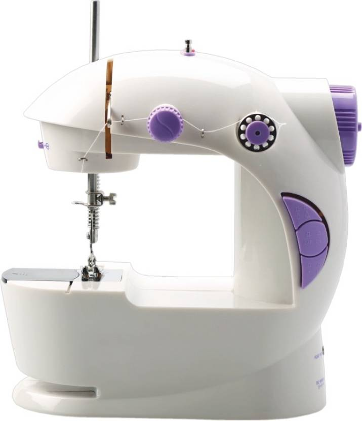 Tailor's Choice SM40 Electric Sewing Machine Price In India Buy Fascinating Sewing Machine Price Flipkart