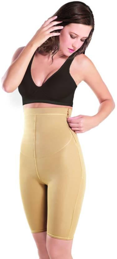 915cd6871c Dermawear Women s Shapewear - Buy Skin Dermawear Women s Shapewear ...