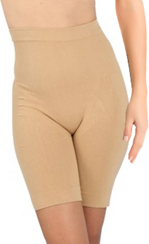 cc1e653f61 Slim N Lift Women s Shapewear - Buy Beige Slim N Lift Women s Shapewear  Online at Best Prices in India