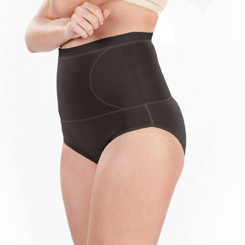 20648673a87db Comfort Layer Women s Shapewear - Buy Comfort Layer Women s Shapewear  Online at Best Prices in India
