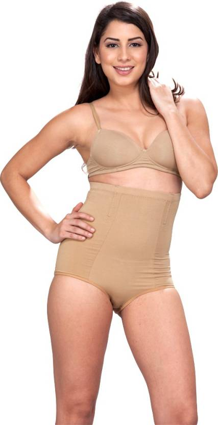 8476b0f5af3f6 Smilzo Power Net High Waist Shaping Panty Shp-7103 Women s Shapewear - Buy  Nude Smilzo Power Net High Waist Shaping Panty Shp-7103 Women s Shapewear  Online ...