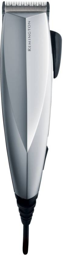 Remington HC240C Hair Clipper Trimmer For Men