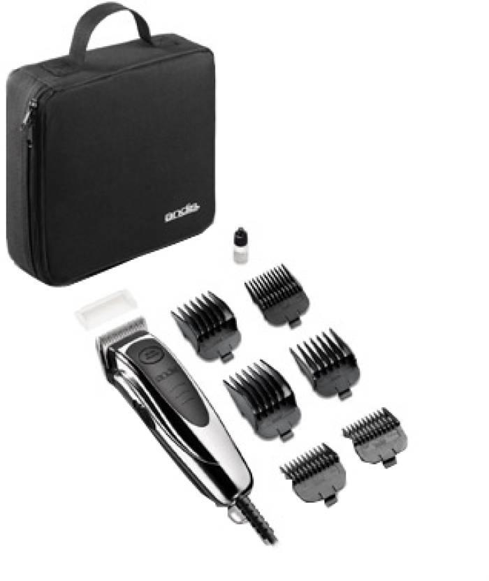 RACD Grooming Kit Trimmer For Men