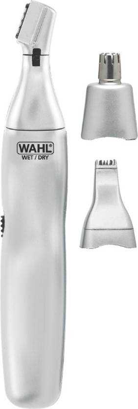 Wahl 05545-424 3 in 1 Personal Trimmer For Men, Women