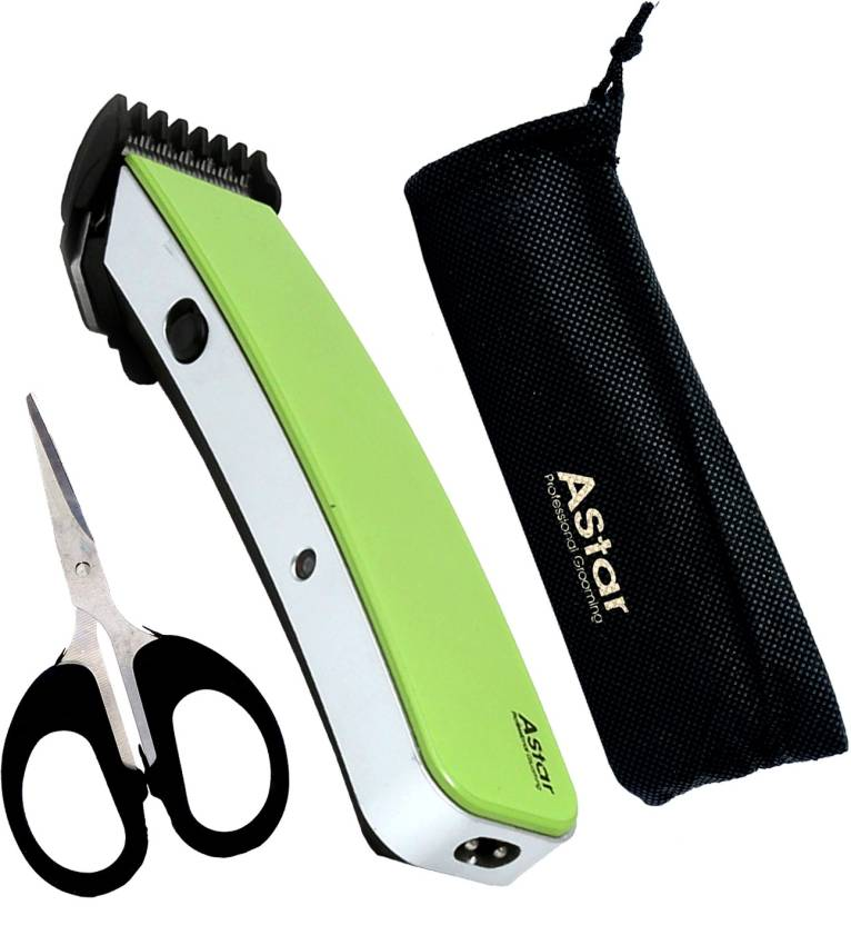 A-star nsk216_004 Pro Grooming Trimmer For Men