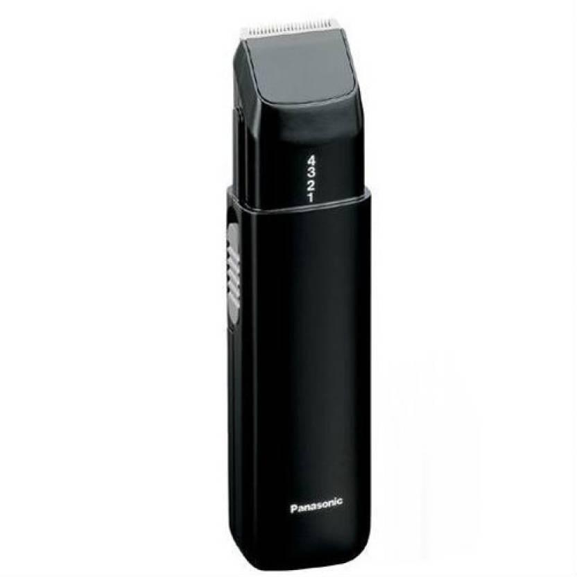 Panasonic ER240BP Trimmer For Men
