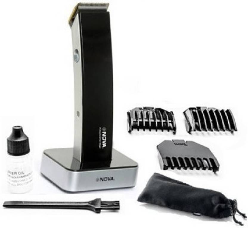 Minimum 70% Off On Trimmers