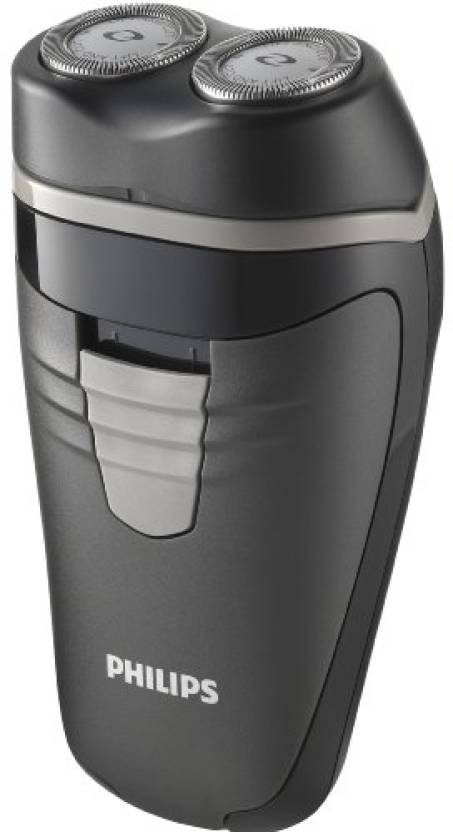 Philips HQ130 2 Headed Shaver For Men