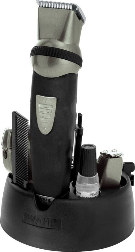 Wahl 09953-024 Groomsman Body Trimmer For Men