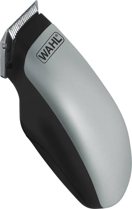Wahl 9971-724 Mustache Battery Travel Clipper For Men