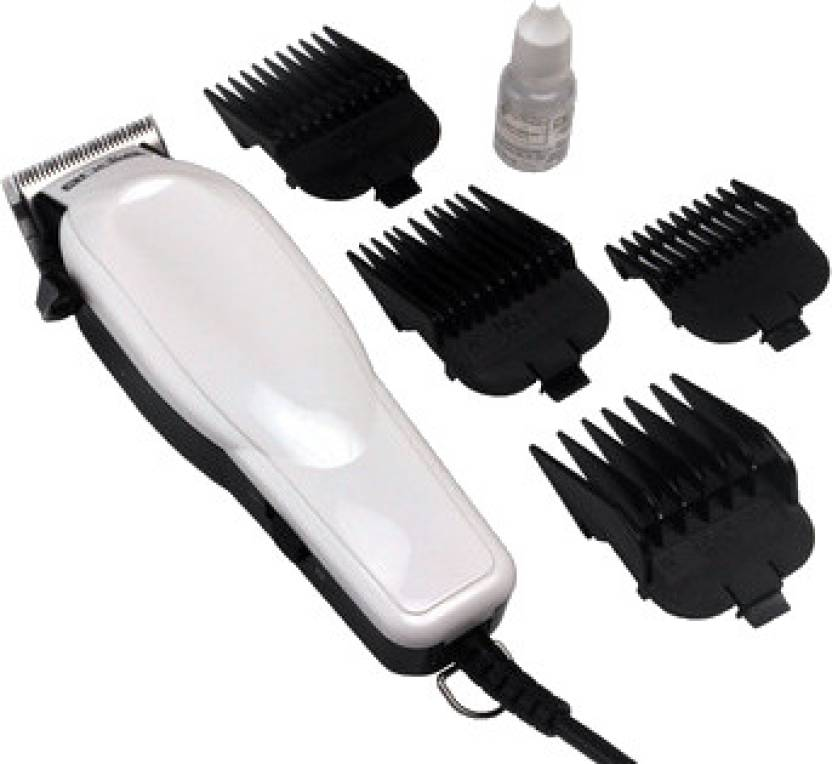 Andis MR1 Easy Cut Grooming Kit Trimmer