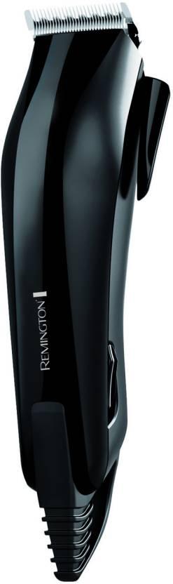 Remington HC5030 Performer - 22 Pieces Kit Clipper
