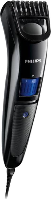 Philips BT3200/15 Corded Beard Trimmer for Men