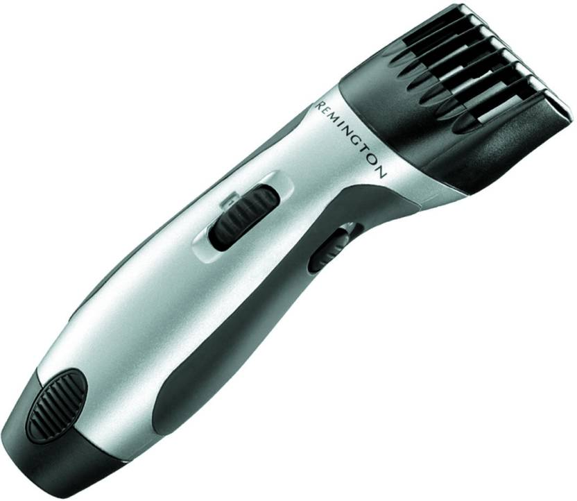 Remington MB200C Beard Trimmer For Men