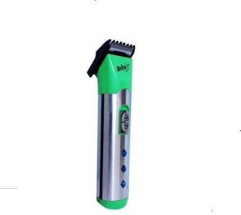 eShop ES_s003 Brite Trimmer For Men