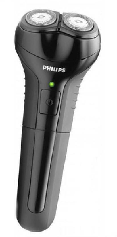 Philips HQ912 Shaver For Men