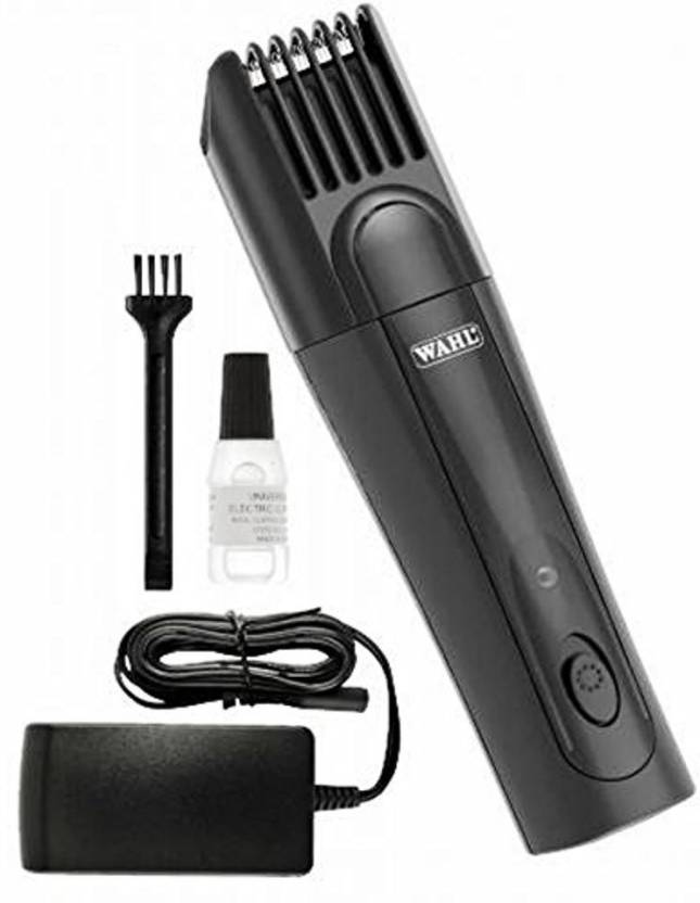 WAHL 01030-0010 Barber Trimmer For Men, Women