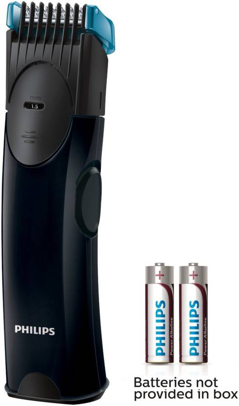 philips beard bt990 15 trimmer for men black available at flipkart for. Black Bedroom Furniture Sets. Home Design Ideas