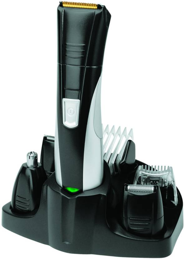 PG350 Grooming Kit Trimmer For Men