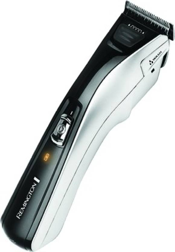 Remington HC5350 Hair Clipper Trimmer For Men