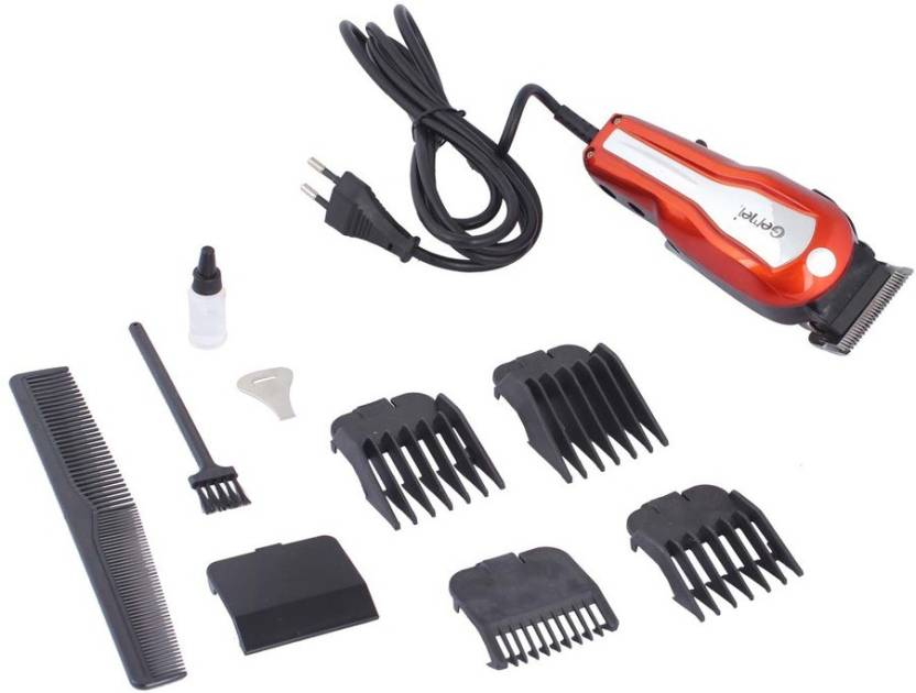 Gemei GM-1400  Shaver For Men