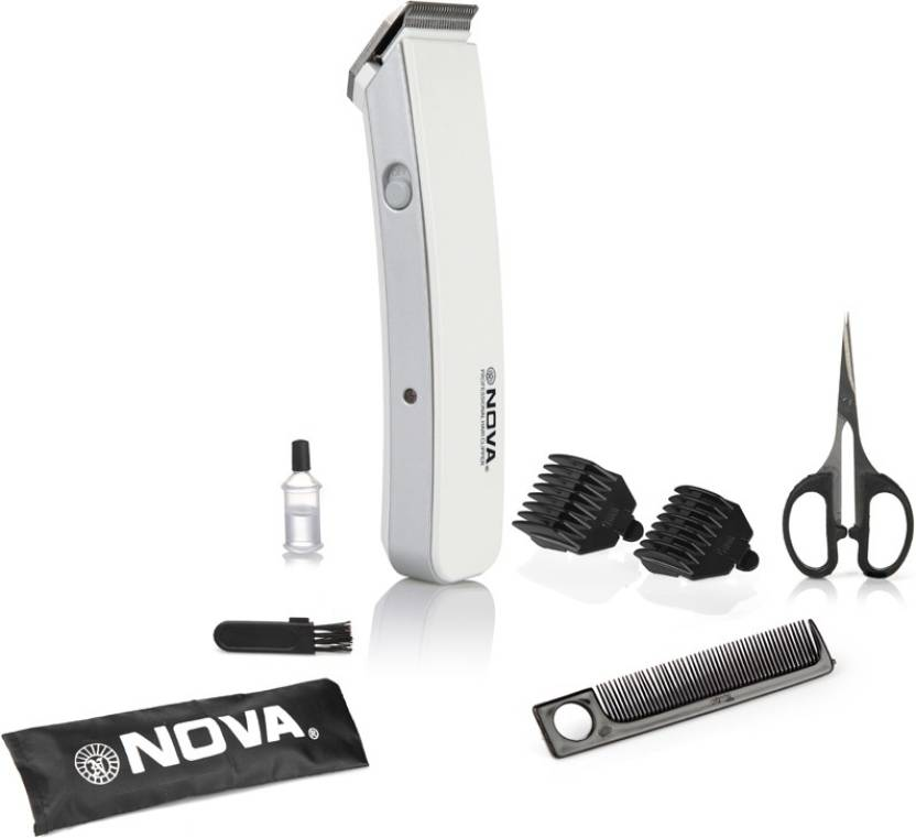 Nova NHT 1047 W Trimmer For Men