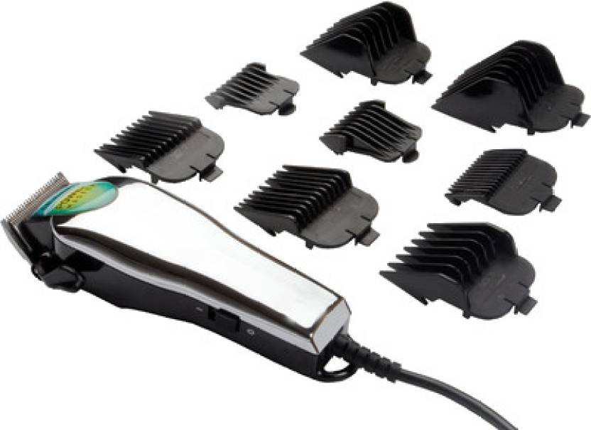 Andis MA1 Trimmer For Men