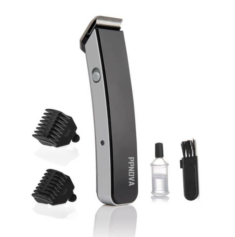 PPNOVA P-216 HAIR CLIPPPER Trimmer For Men