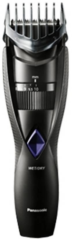 Minimum 30% Off on Panasonic Grooming Range