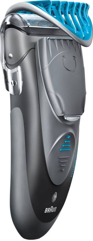 Braun Cruzer6 Shaver For Men