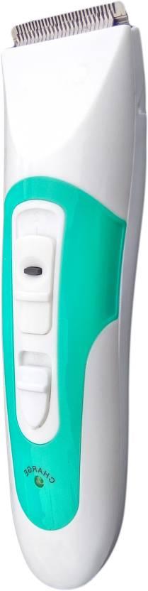 Professional N0V4-8010 Bold Advanced Trimmer For Men