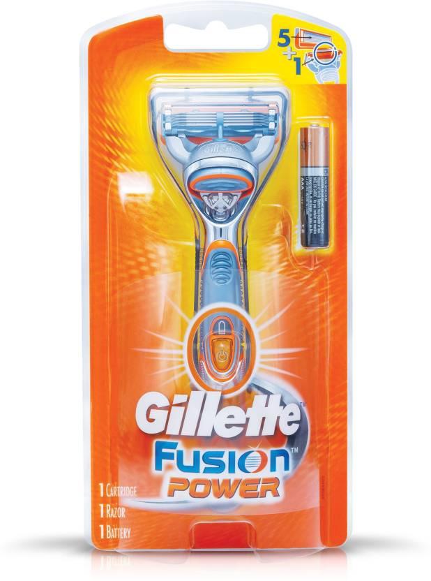 gillette-fusion-power-original-imaeh9e3f
