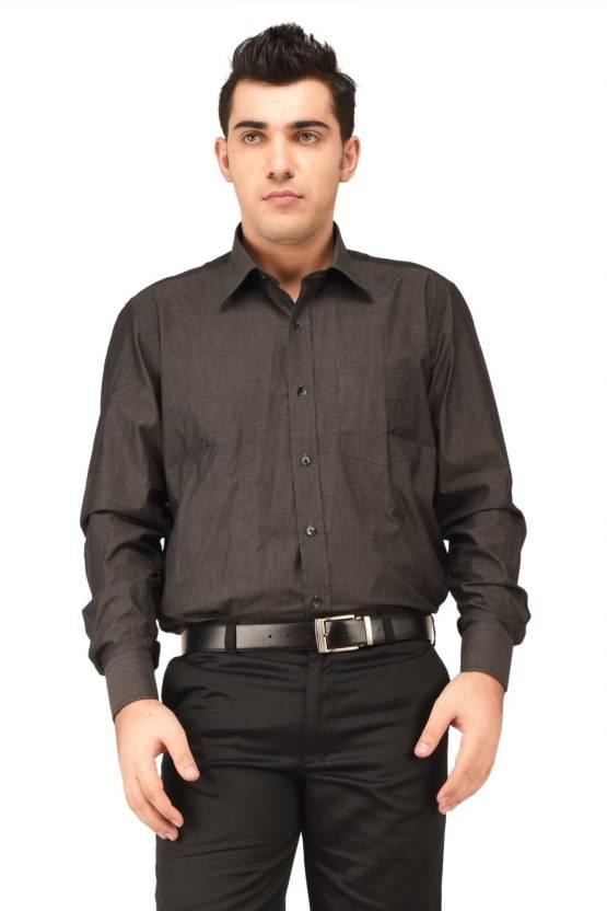 58a0cd7fd Mens Long Sleeve T Shirts 2019