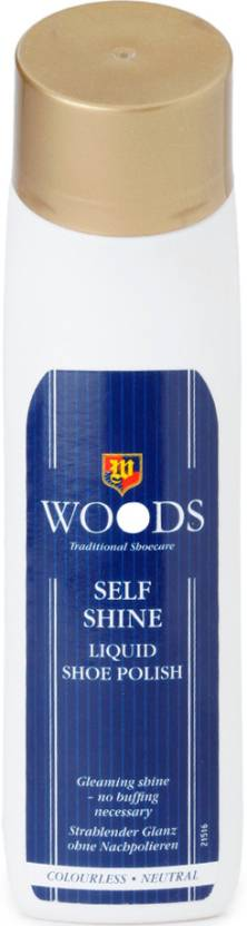 Buy Woods Shoe Polish Online
