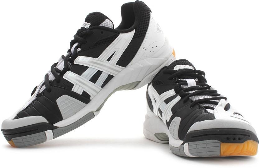 Asics GEL-SENSEI 4 Men Multi Court Shoes For Men